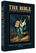 Dore Old Testament